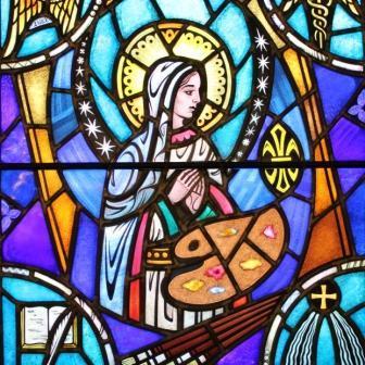 cropped-Mary-Window-Web
